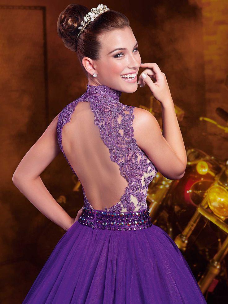 The 25 best modelos de vestidos ideas on pinterest for Modelos de comedores modernos