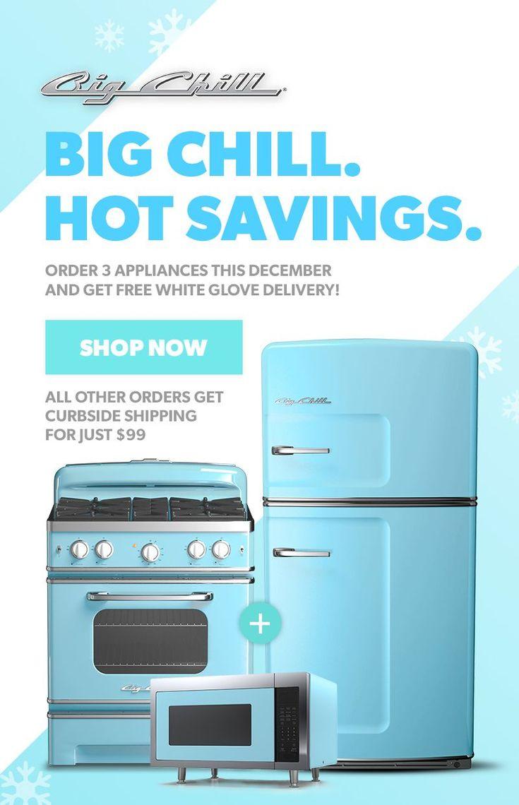576 best Home Appliances Design images on Pinterest | Kitchen ideas ...