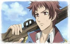 Valkyria Chronicles II - Game