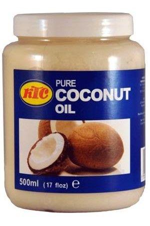 huile de coco - Recherche Google