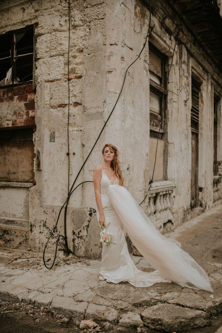 Mejores 52 imágenes de [Photoshoot] Havana Cuba en Pinterest ...