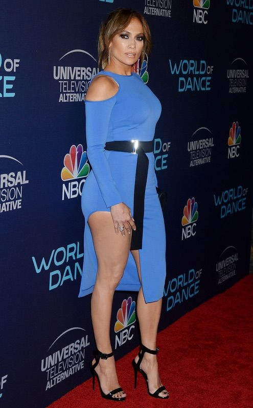 jennifer-lopez-world-of-dance-celebration-in-west-hollywood-september-19-84-pics-2024bd0384e314238.jpg