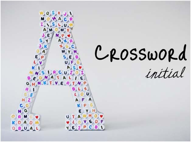 28 Best images about Crossword Puzzle on Pinterest | Christmas ...