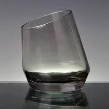 special glassware