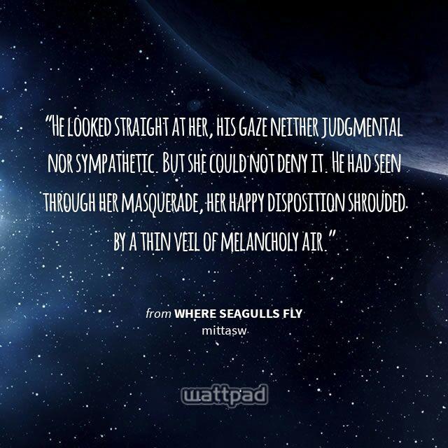 #wattpad #kdrama #romance #korean #story #books #love