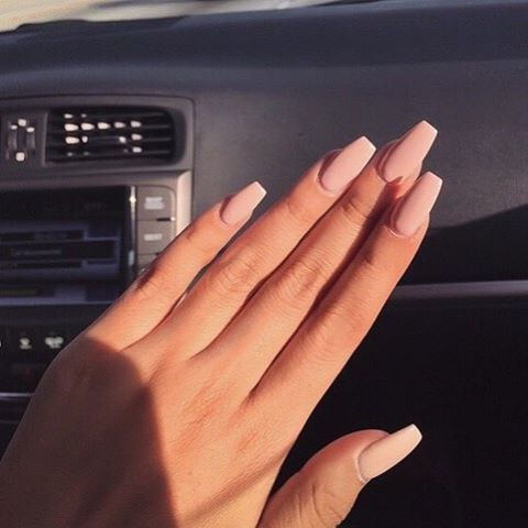 #NailTrend Alert  Matte Gels with Pastels!!! Obsession to the MAXX!! Stop in…