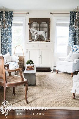 top five picks for natural fiber rugs