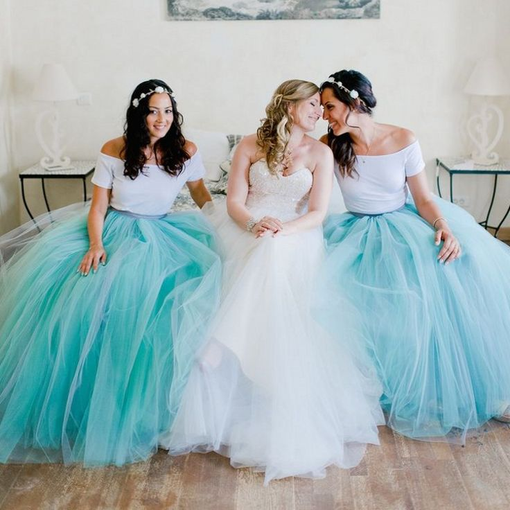 Find More Petticoats Information About Custom Ladies Summer Female Variety Color Mommy And Daughter Ball Gowns