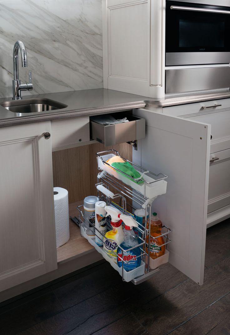 Kitchen Cabinets Storage Ideas best 25+ custom kitchen cabinets ideas on pinterest | custom