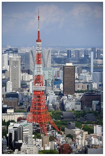 tokyo city for pinterest - photo #23