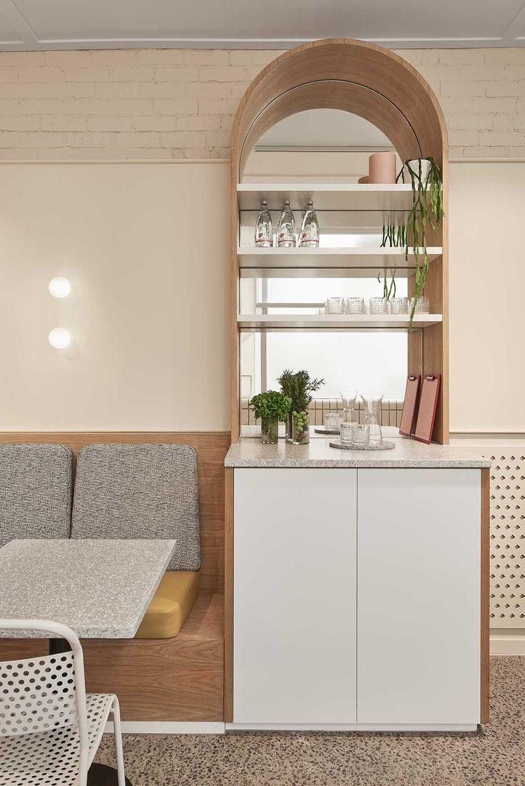 29 best entrance images on Pinterest | Architecture, House design ...