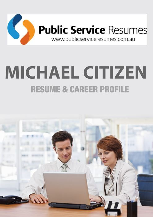 Getting your resume right is crucial to a successful job application. Too often, we see clients who come to us with existing resumes that are difficult to read, fail to truly highlight relevant experience and lack polish. When it comes to resumes, the team at Public Service Resumes know how to present your HR career and training in a way that clearly demonstrates your strengths and makes you stand out against other applicants.