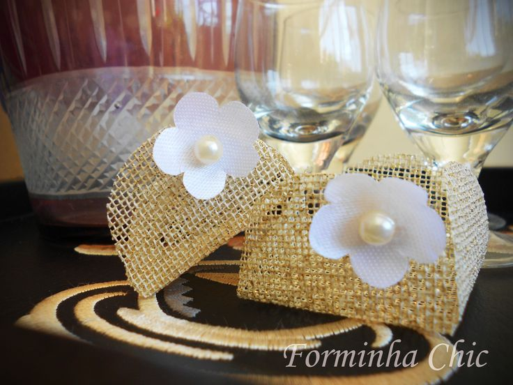 #forminha #doces #chocolates #forminhachic Casamento
