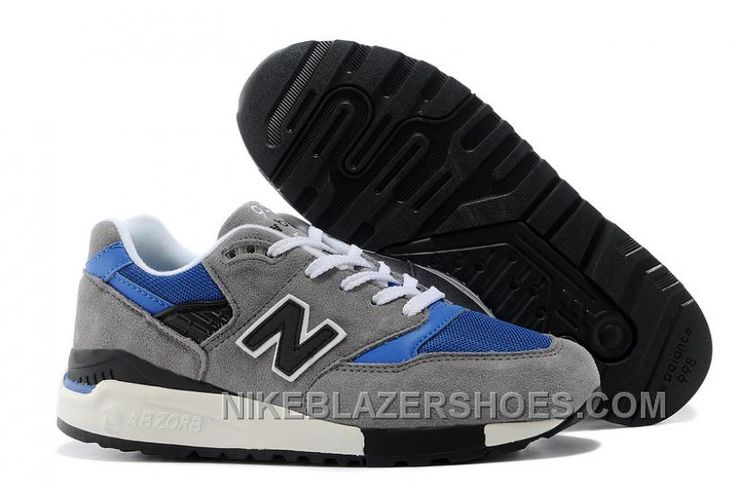 https://www.nikeblazershoes.com/online-new-balance-998-men-grey-blue.html ONLINE NEW BALANCE 998 MEN GREY BLUE Only $65.00 , Free Shipping!