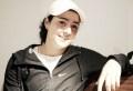 La jeune tenniswoman tunisienne Ons Jabeur a battu la serbe Aleksandra Krunic (3-6, 6-4,6-2) lors de son premier match du premier tour des qualifications du Roland Garros 2012. Cette année Ons Jabeur participe dans la catégorie Senior du tournoi de Roland Garros, l'un des plus prestigieux tournois de tennis dans le monde. Rappelons qu'Ons Jabeur [...]