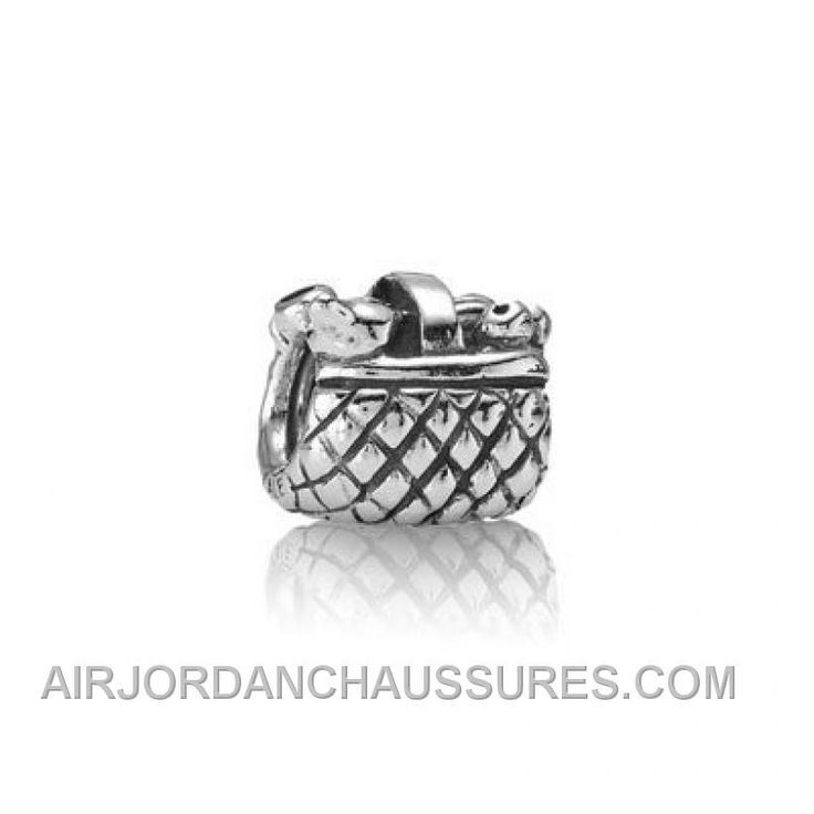 http://www.airjordanchaussures.com/pandora-charm-basket-charm-top.html PANDORA CHARM BASKET CHARM TOP Only 11,00€ , Free Shipping!