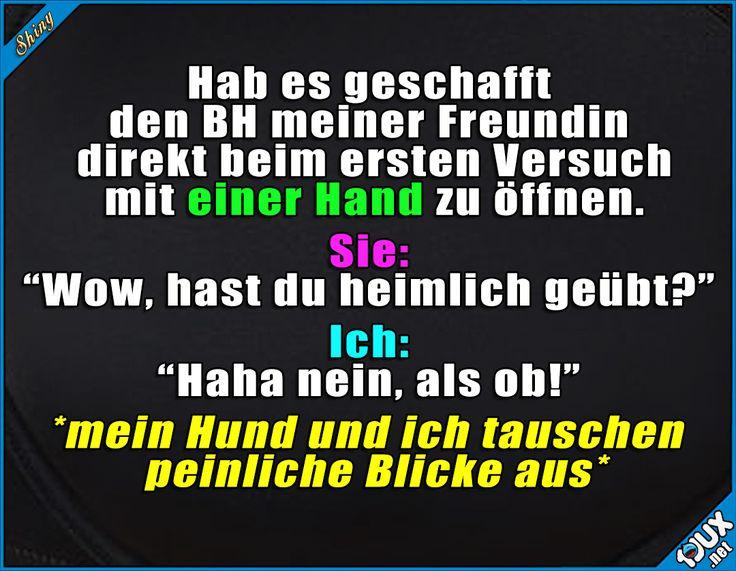 Irgendwer musste ja herhalten #peinlich #Jodel #Sprüche #Beichte #Humor #lustigeBilder #Statussprüche #lustig
