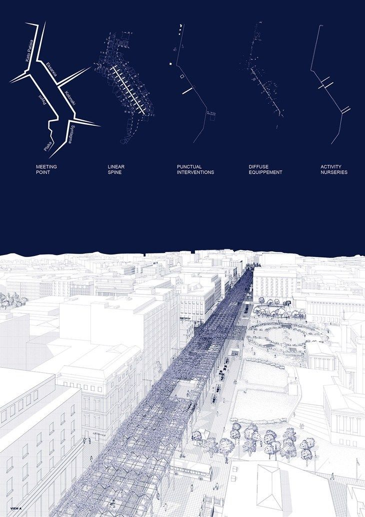 Pin by Design Time on II graphics for presentations II | Pinterest