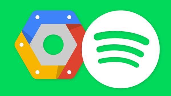 Spotify sposa Google, annunciando il passaggio della propria infrastruttura sul cloud di Google  #follower #daynews - http://www.keyforweb.it/spotify-sposa-google-annunciando-il-passaggio-della-propria-infrastruttura-sul-cloud-di-google/