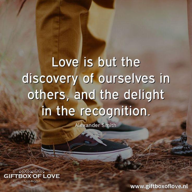 #liefde #geluk #love