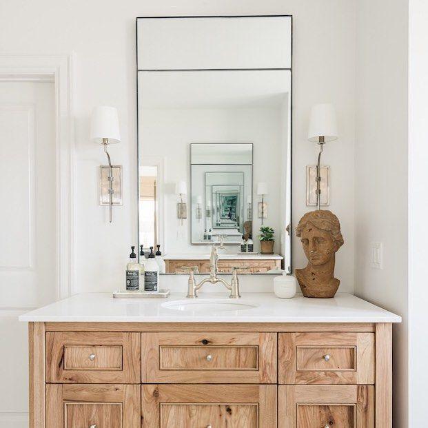Small Bathroom Vanities, Brushed Nickel Bathroom Cabinet