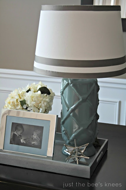 126 Best Lamps Lights And Lanterns Oh My Images On Pinterest