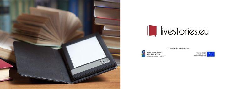 VAT na książki powinien być jednolity  Interpelacja nr 30521 do ministra finansów w sprawie stawki podatku VAT na cyfrowe książki http://www.podatki.biz/artykuly/vat-na-ksiazki-powinien-byc-jednolity_14_26758.htm