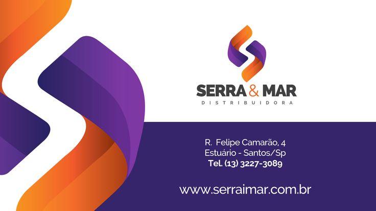 Serra & Mar Distribuidora - Açaí Summer - Mon Brigadier - FIRE MÍDIA http://firemidia.com.br/serra-mar-distribuidora-acai-summer-mon-brigadier-fire-midia/