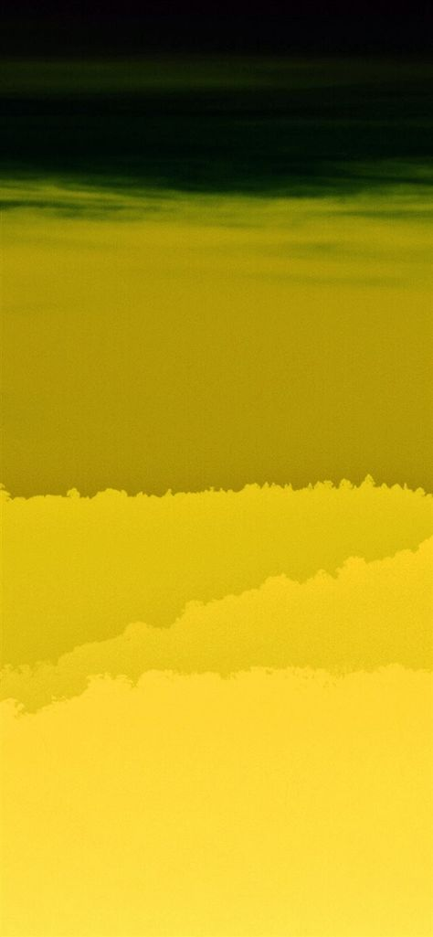 Super Ipad Wallpaper Yellow Abstract Ideas ในปี 2020