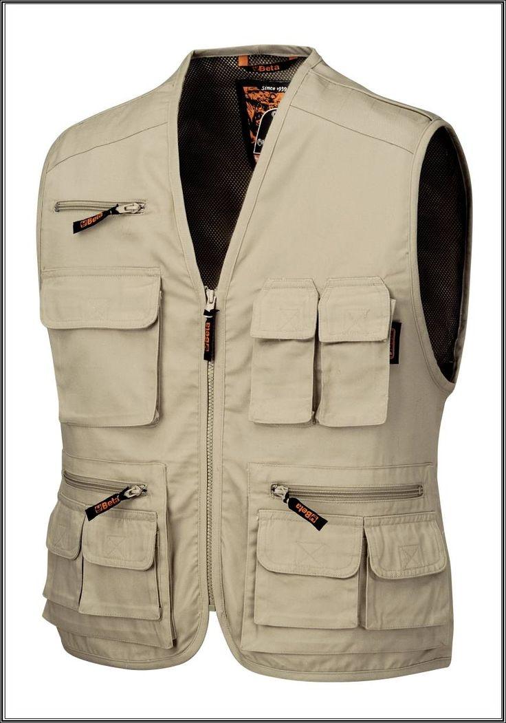 Sleeveless Jacket | Coat Pant