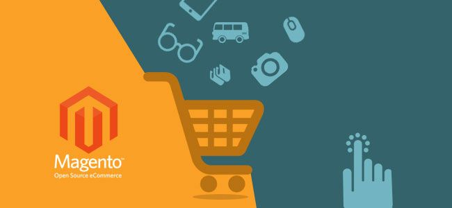 Magento allows you to pick your desirable hosting service that you want. This helps to keep your costs down while offering the flexibility of switching the hosting services in case you run into problems with the existing one.