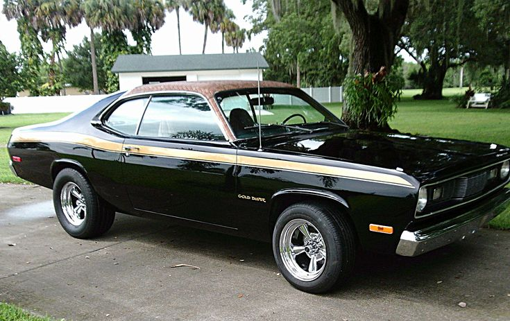 254 best images about plymouth duster on pinterest plymouth cars and mondays. Black Bedroom Furniture Sets. Home Design Ideas