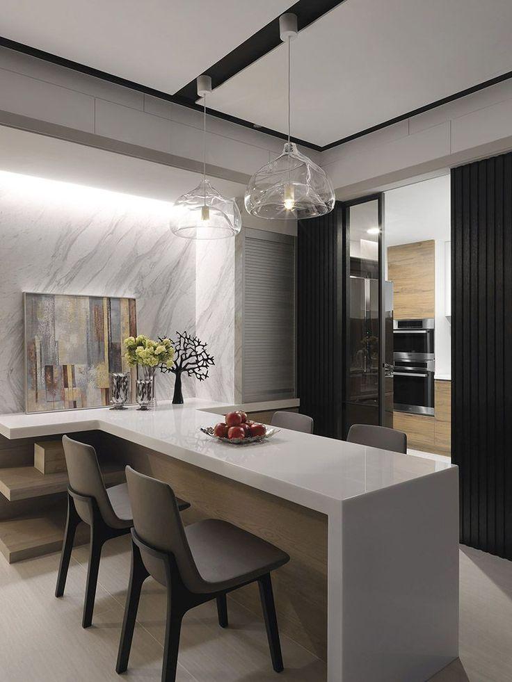 Dining Room Decorating Ideas Design Diningroomtable