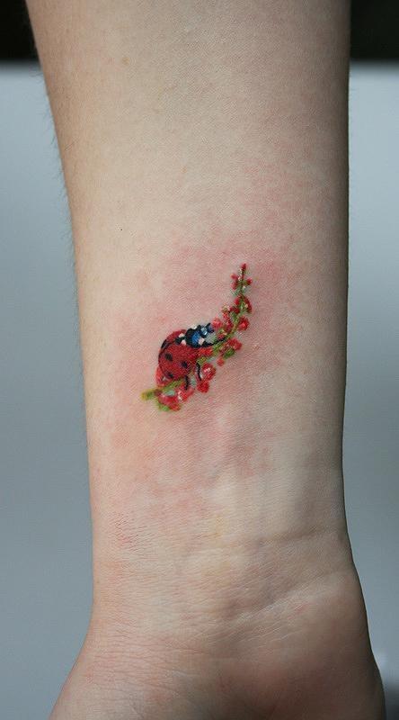 Best 1191 Tattoos Images On Pinterest