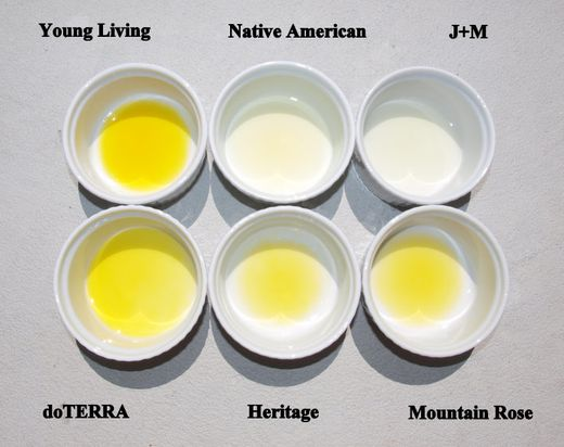 Where to Buy the Best Essential Oils – Part One   Nourishing Herbalist