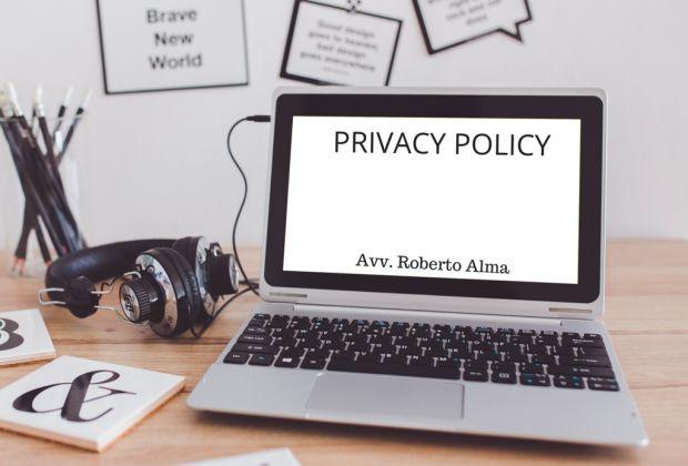 #privacy, termini e condizioni, privacy #policy, #policies, #tips