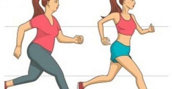 Μικρές συμβουλές, για μεγάλη απώλεια βάρους