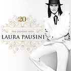 Per un periodo limitato in offerta ........Laura Pausini  20 The Greatest Hits  2 CD  Nuovo Sigillato