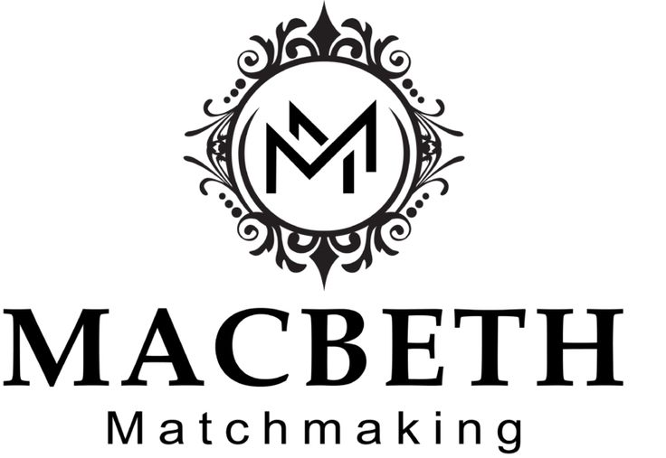from Drew elite matchmaking company