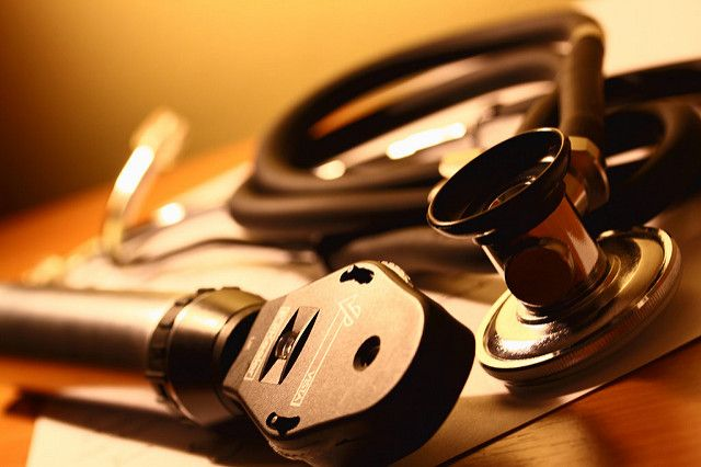 01webdirectory.com Dos and Don'ts of Using Home Medical Equipment