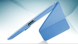 Cool New iPad 3 Cases