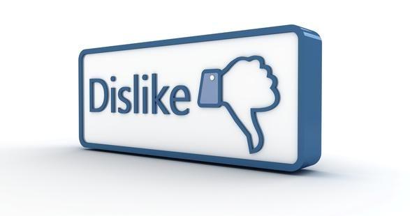 dislike: Articles, Facebook Likes, Social Media, Buttons, Blog, Facebook Marketing, Marketingtips Socialmedia