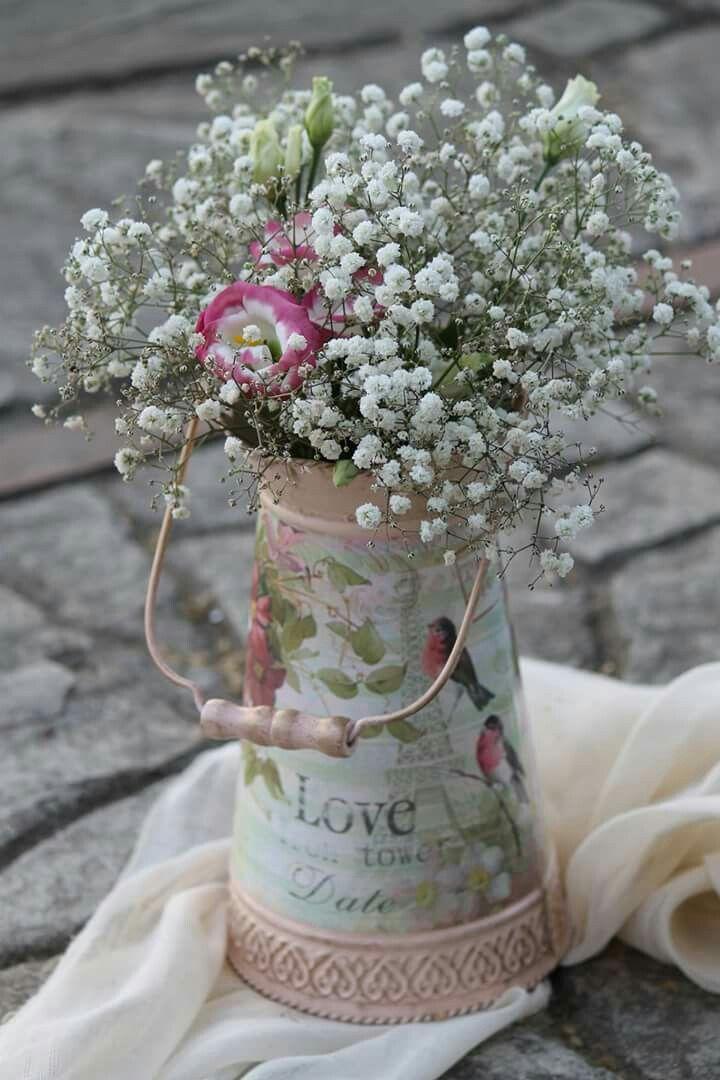 Δημητρη και Δημητρα να ζησετε!!! Ο πρώτος μου γάμος...σας ευχαριστώ για την εμπιστοσύνη