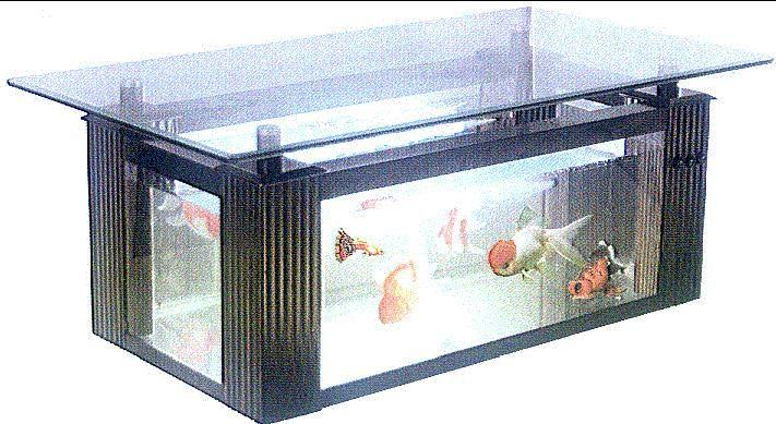 aquarium furniture ideas aquarium stand ideas aquarium furniture design aquarium stand idea 55 gallon aquarium stand ideas 10 gallon aquarium stand ideas