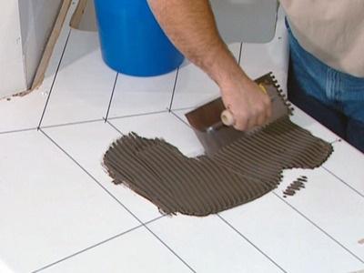 98 best tile countertops images on pinterest flooring tiles