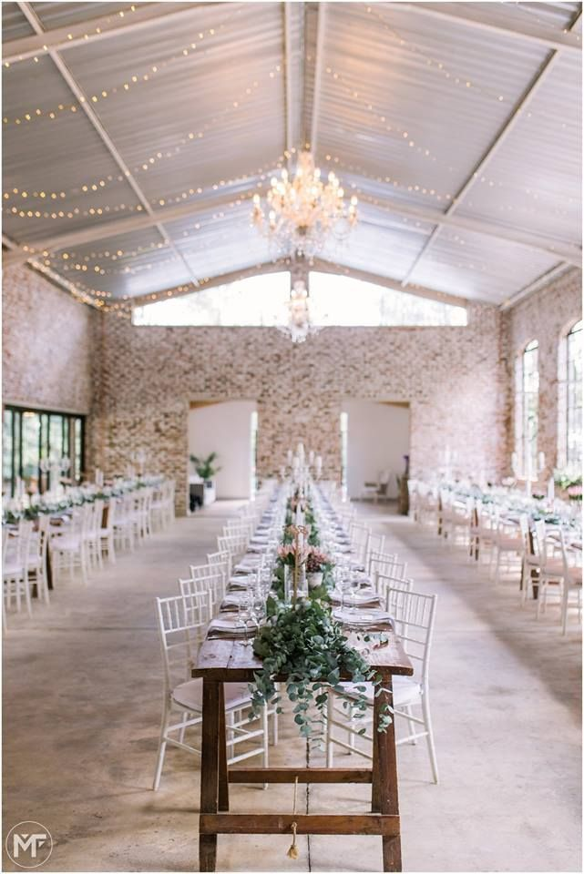Lace On Timber Venue Wedding Venues Family Wedding