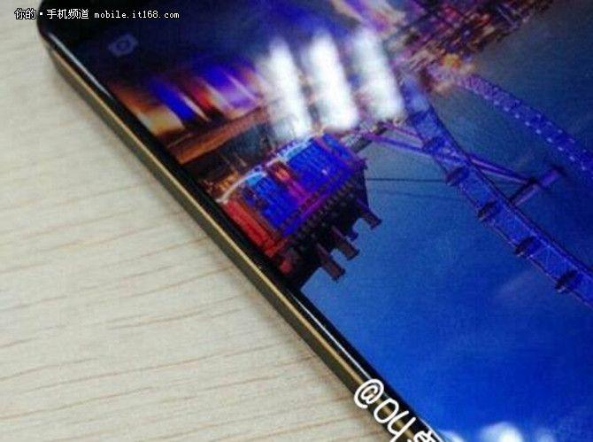 """Xiaomi Mi 5 : encore un smartphone à l'écran """"borderless"""" ? - http://www.frandroid.com/rumeurs/327980_xiaomi-mi-5-2  #Rumeurs, #Smartphones, #Xiaomi"""