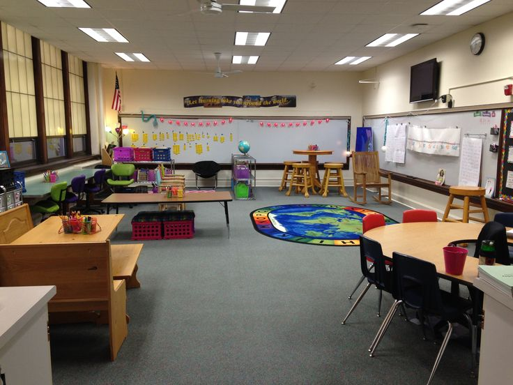 Unconventional Classroom Design ~ Best images about alternative seating on pinterest