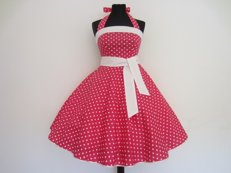 22 best BM Dresses images on Pinterest | Cute dresses, 50s dresses ...