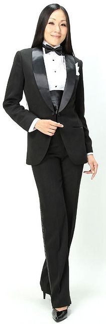 Female Prom Suits - Ocodea.com